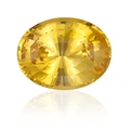 12 sparkles and colors 70.08 ct YellowSapphire SriLanka No heat copy