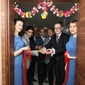 ALROSA-opens-representative-office-in-Mumbai-300x199