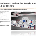 HKTDC. Proposal for Russia Pavilion_Страница_09