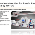 HKTDC. Proposal for Russia Pavilion (1)_Страница_09