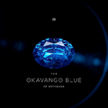 news_19042019_okavango_blue