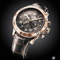 Breguet-Type-XXI-Flyback-black-background-1396x1536