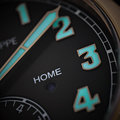 Patek-Philippe-Calatrava-5524R-Pilot-Travel-Time-lume-1500x1000