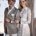 Carlos Rosillo (Bell & Ross CEO) with Carmen Jorda (1)