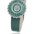 Precious Chopard watch - 134427-1003