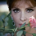 Gina Lollobrigida PLEASE CREDIT CORBIS