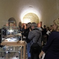 Museo del Gioiello_Press preview II Ed_CreditsLaPresse_3