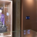 Museo del Gioiello_Press preview II Ed_Sala Moda_CreditsLaPresse