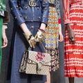 Latest Fashion Show Collections_2. WRTW SS 2016 - Timepieces_Imagery_Runway images_Courtesy of Gucci_HR_Look 58_Laura_Close-up_HR