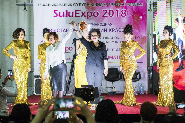 af5ddf55ff0b2e Благодаря своей специализации выставка, в свою очередь, привлекает все  больше мастеров-ювелиров из всех уголков Казахстана, а также из соседних  Узбекистана ...